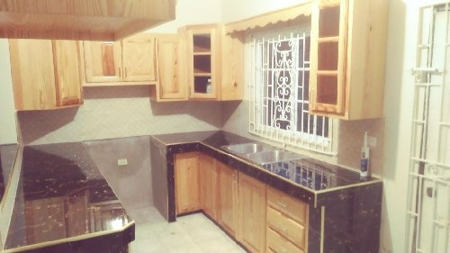 Newly Renovated 2bedroom, 1bathroom