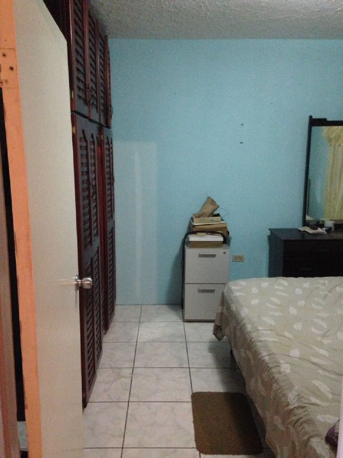 Cheap 2 Bedroom House For Rent: 2 Bedroom Apartment For Sale In Cooreville Gardens