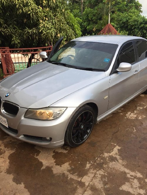 Used Cars For Sale In Jamaica By Owners