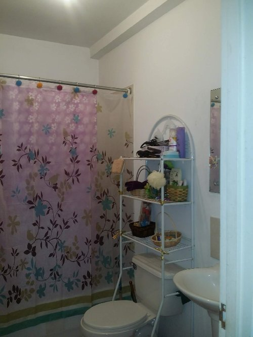 1 Bedroom For Rent In Gated Community