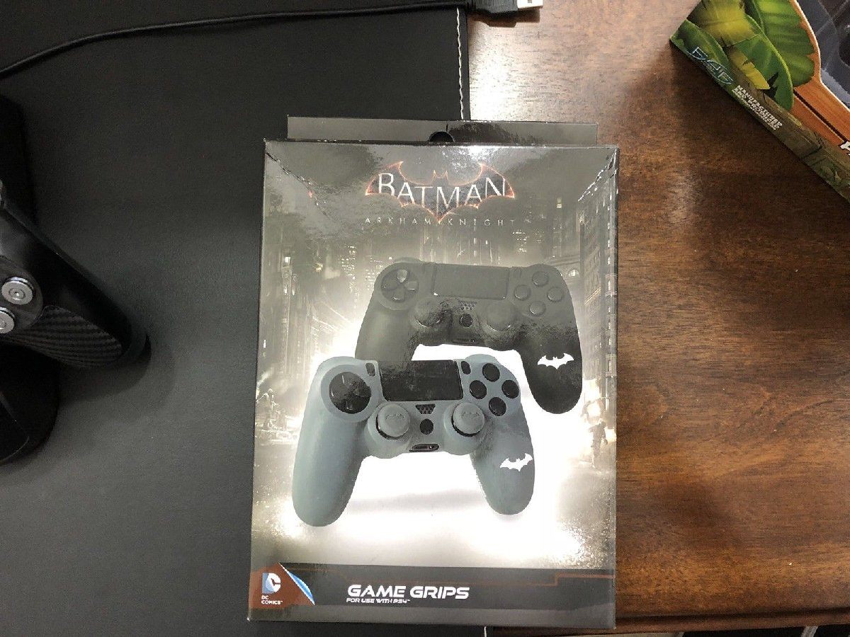 Sony Playstation 4 Ps4 Pro 1tb Black Console For Sale In St Mary