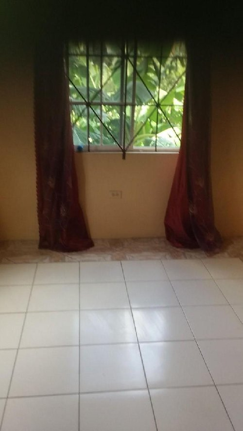 1 Bedroom For Rent Shared Facilities