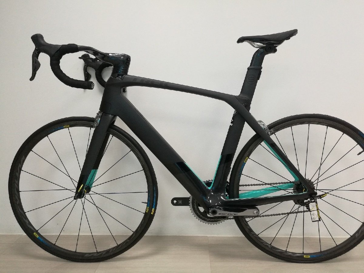 50cb52f55b1 Trek Madone 9.2 56 Dura Ace Di2 for sale in Spanish Town St James ...