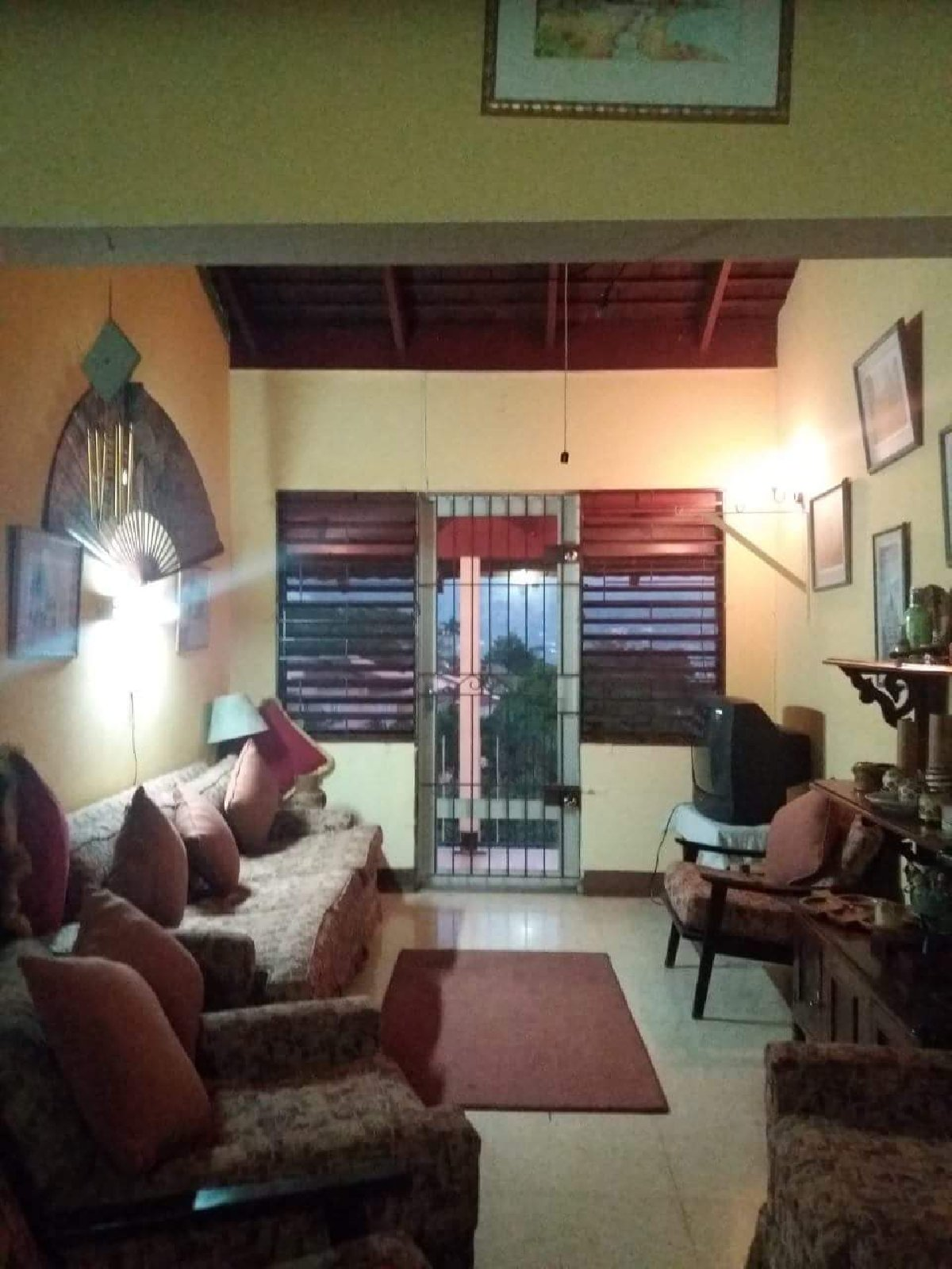 Furnished 1 Bedroom Apartment For Rent In Mandeville: 4 Bedroom 4 1/2 Bathroom Fully Furnished For Rent In East