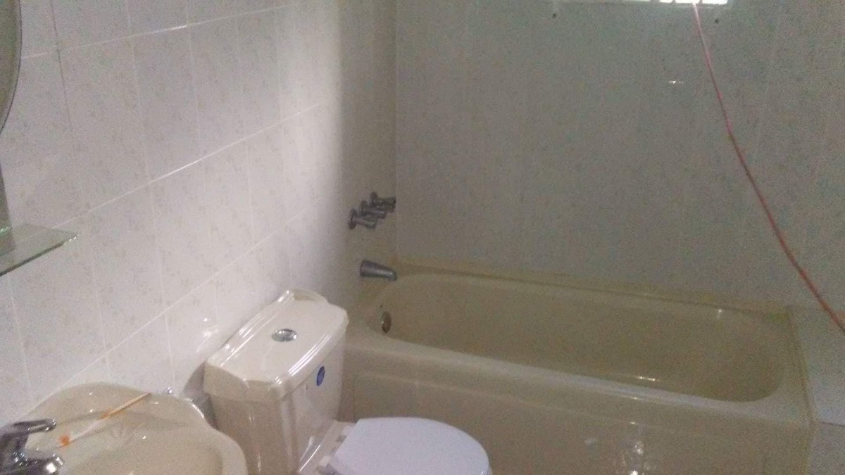 3 Bedroom 2 Bathroom House For Rent In Palmers Cross May