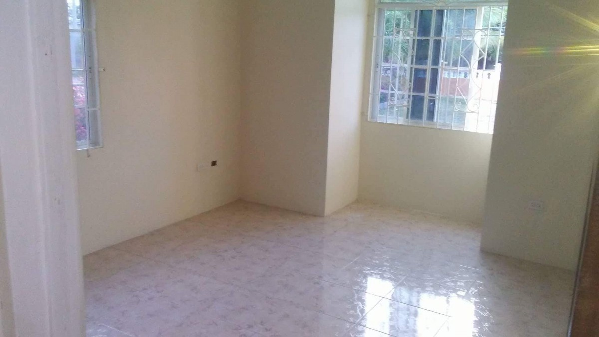 3 bedroom 2 bathroom house for rent in palmers cross may - 3 bedroom house for rent in kingston jamaica ...