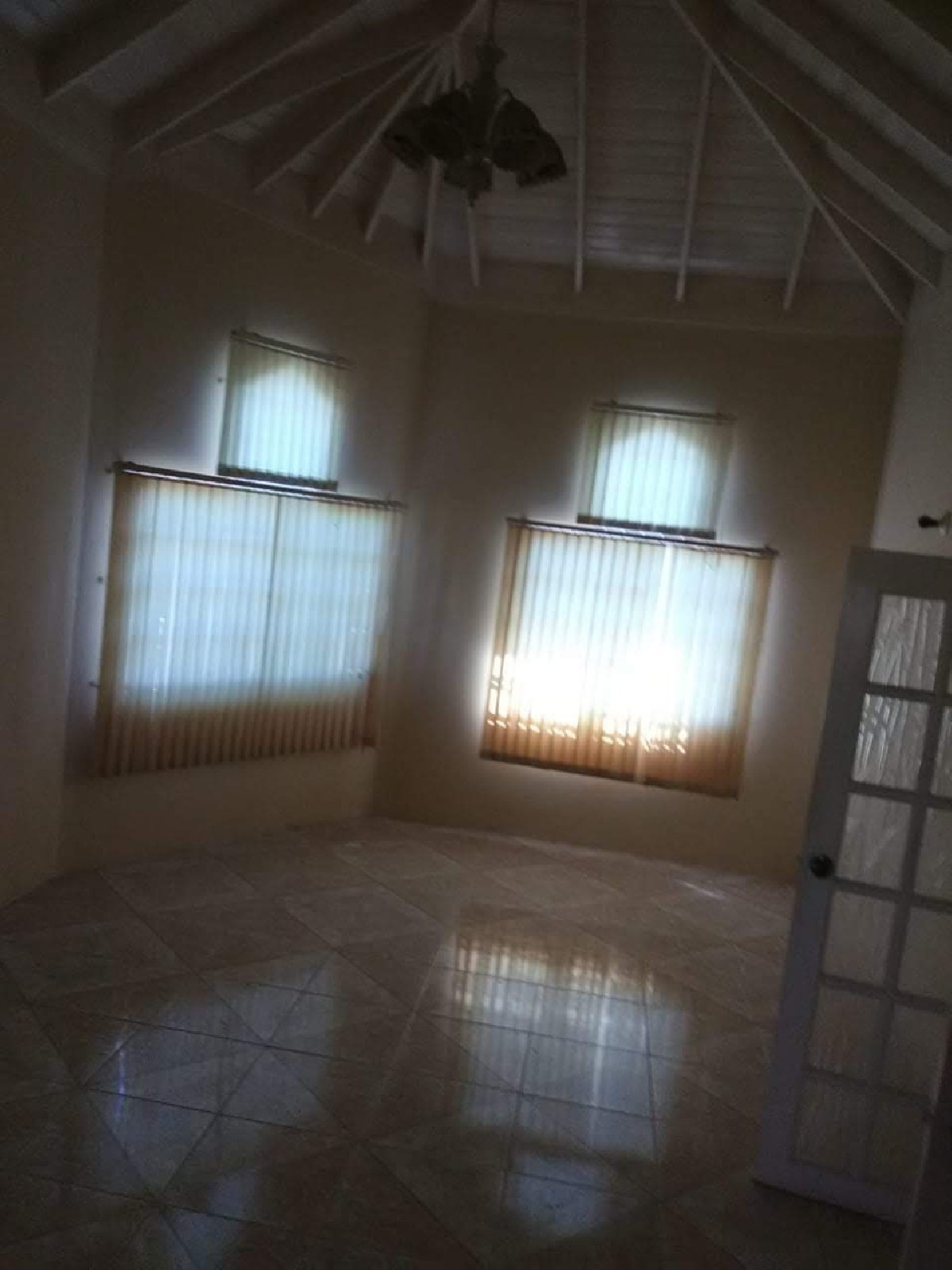 4 Bedrooms 3 Bathrooms For Sale In Cavehill Estate St Catherine Houses