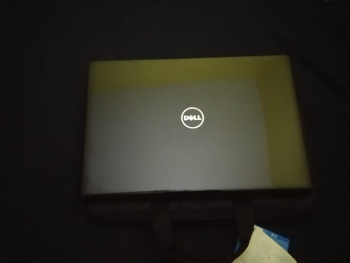 2017 Dell Inspiron 15 5000 Series