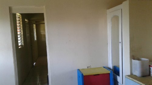 1 Bedrooms Available For Rent