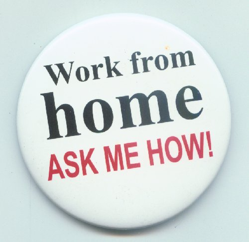 Work From Home Call Center Rep
