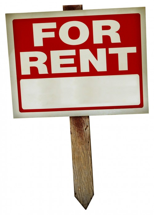 Cheap 1 bedrooms available for rent