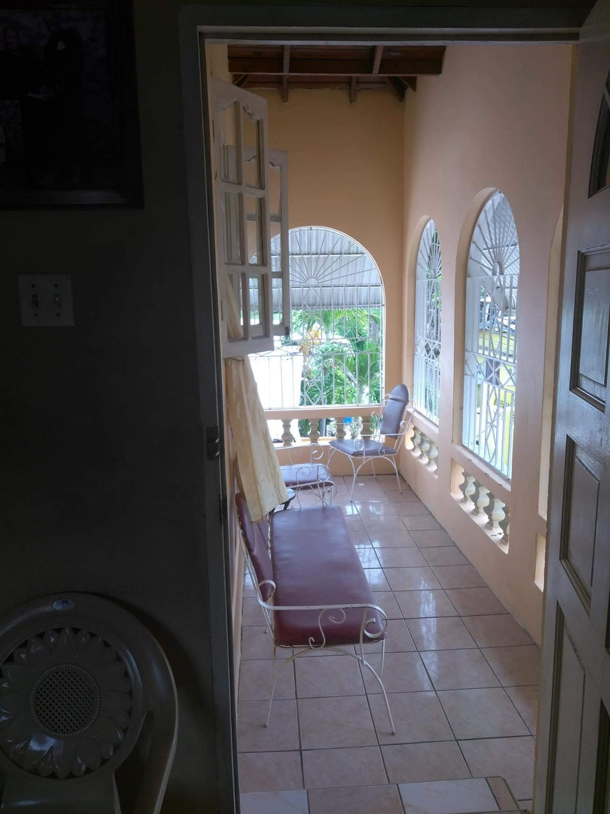 4 Bedroom 2 Bathroom House For Sale In Spanish Town St
