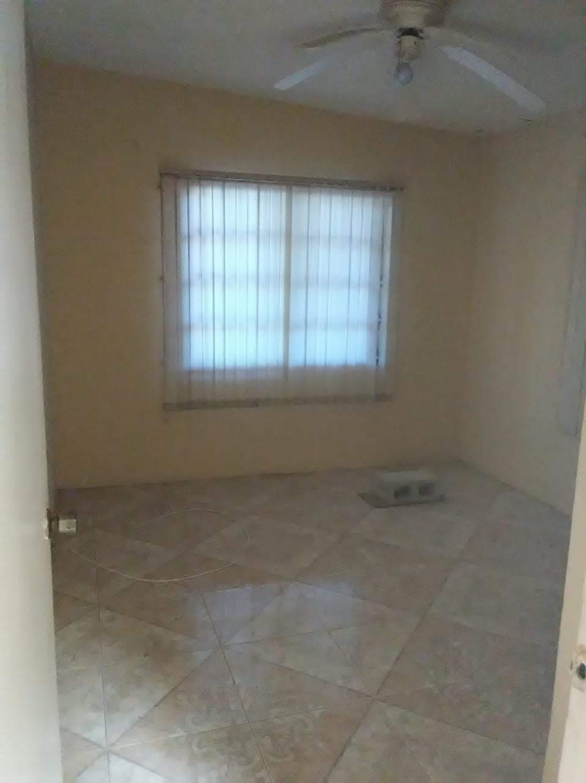 One Bedroom For Rent: Newly Constructed 1 Bedroom For Rent In Duhaney Park