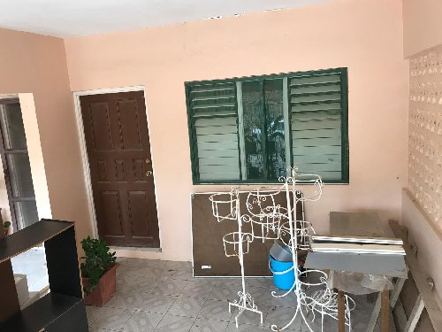 3 BEDROOM 2 BATH FAMILY HOUSE