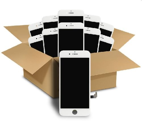 IPhone LCD Replacement Screens