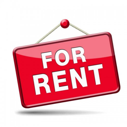 Kitchen For Rent: 1 Bedroom (large), 1 Bathroom & Kitchen For Rent In Eltham