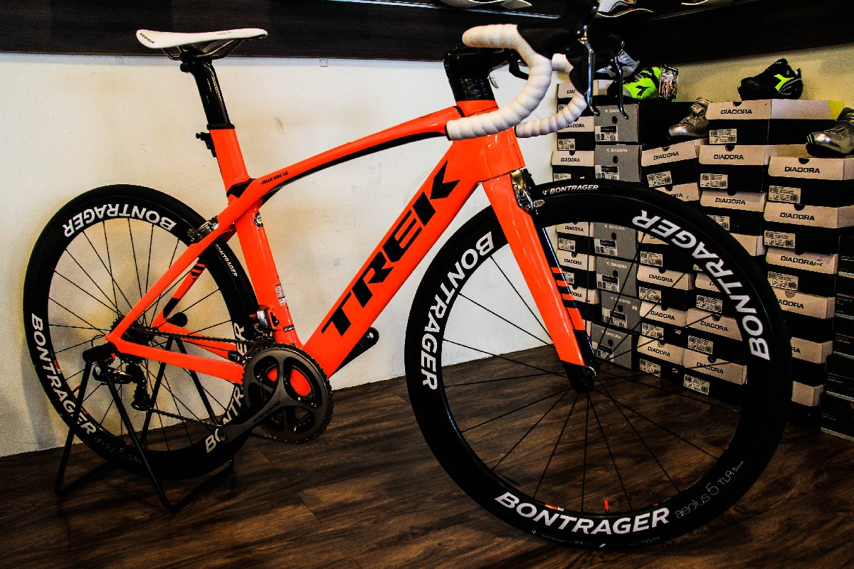 91480281063 2018 Specialized S-Works Roubaix McLaren Dura-Ace for sale in ...
