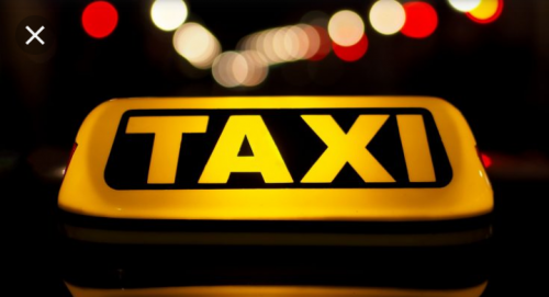 Need Route Taxi Driver Greater Portmore Full Time Jobs Portmore