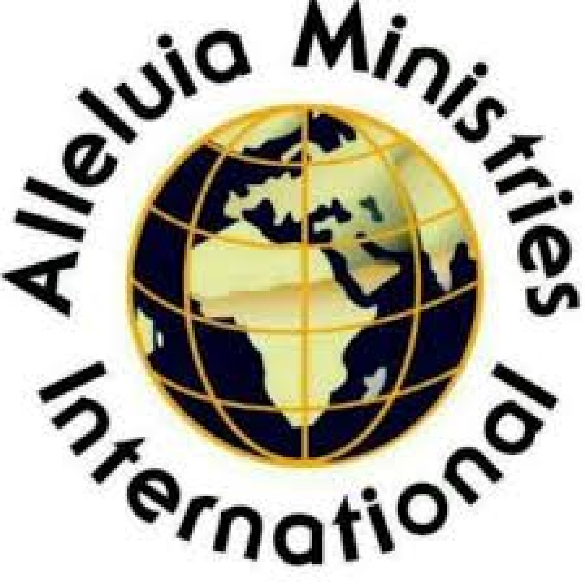 Help Finding A Place To Rent: Alleluia Ministries International Online Booking + For