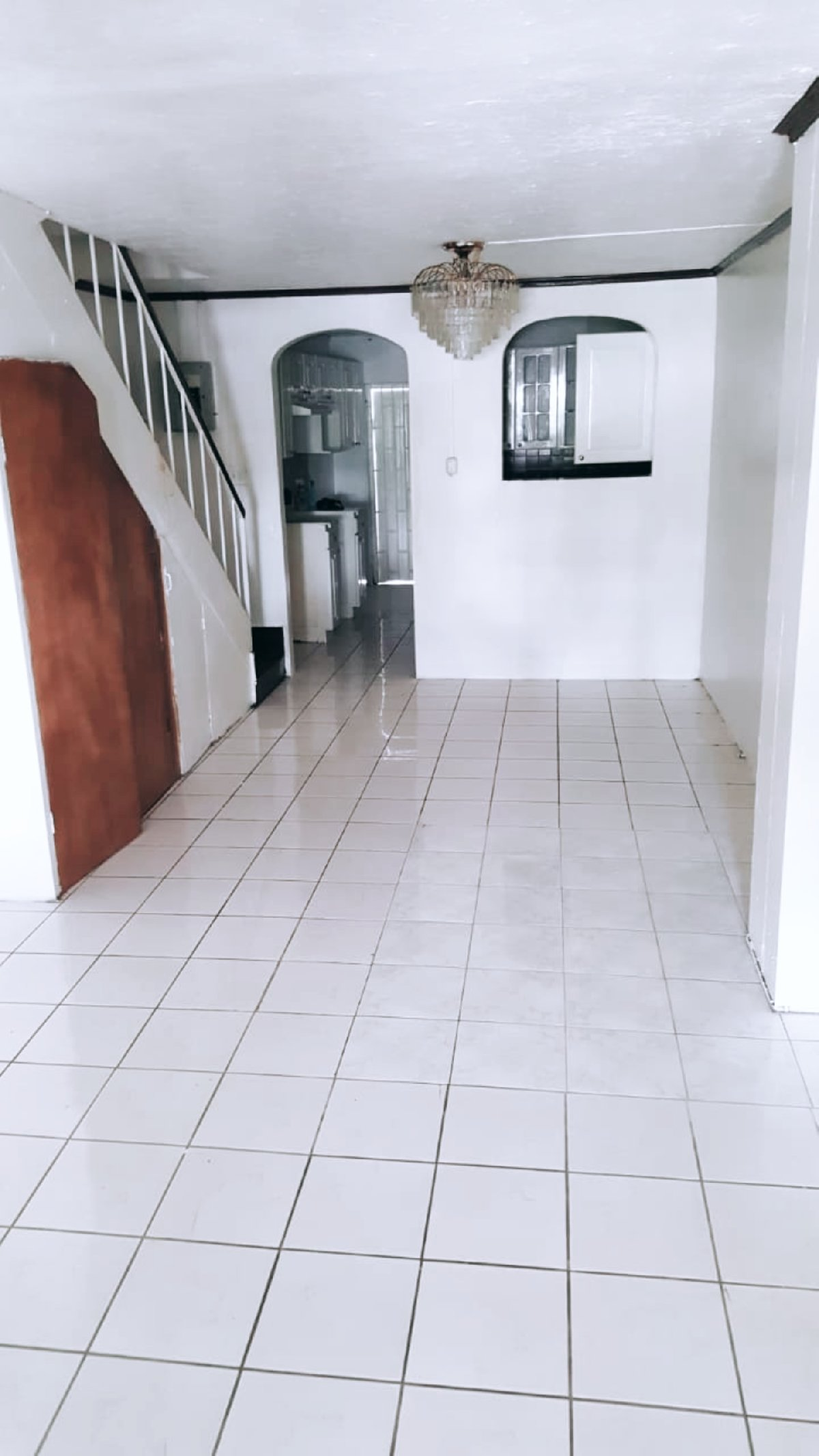 Unfurnished 2 Bedroom, 2 Bathroom Townhouse for rent in ...