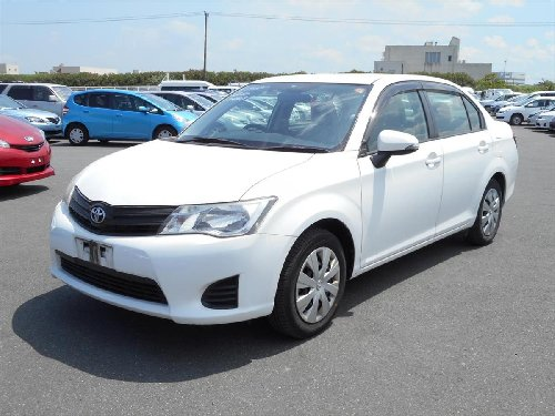 Cars For Sale | Jamaica Classified Online