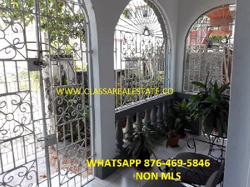 2 BEDROOM 2 BATH HOUSE FOR SALE