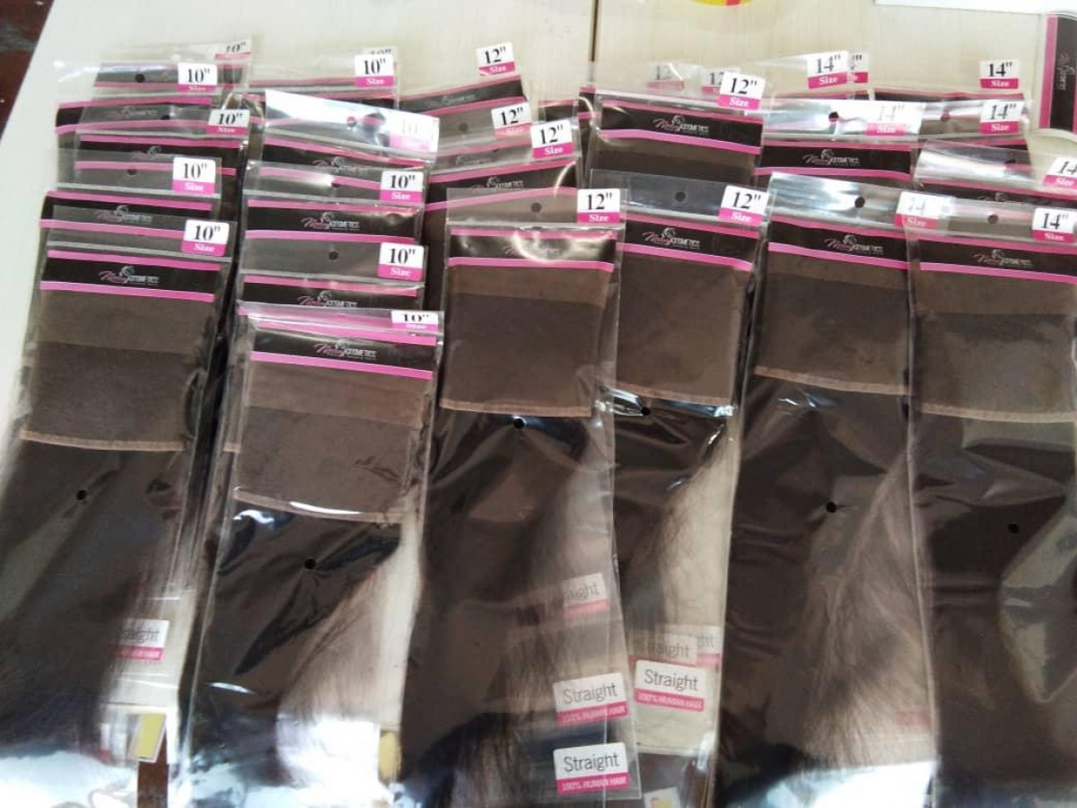 Wholesale hair prices in Portmore St Catherine - Hair 715fbaa53
