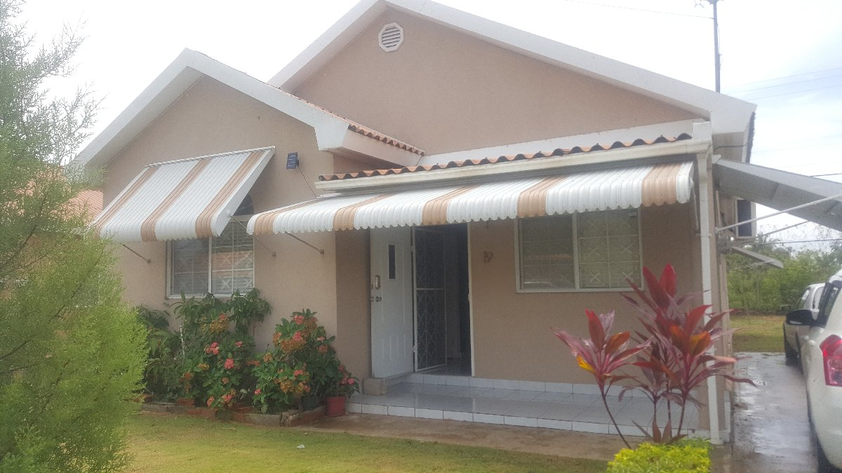3 bedroom 2 bathroom house for sale in caribbean estate - 3 bedroom 3 bathroom homes for sale ...