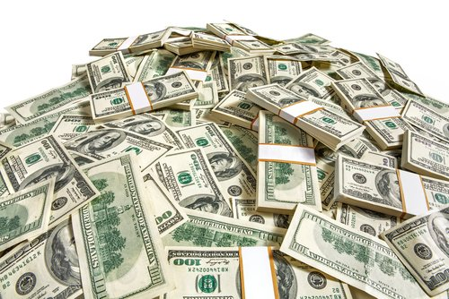Christmas Cash Get Up To $10,000USD Interest Free