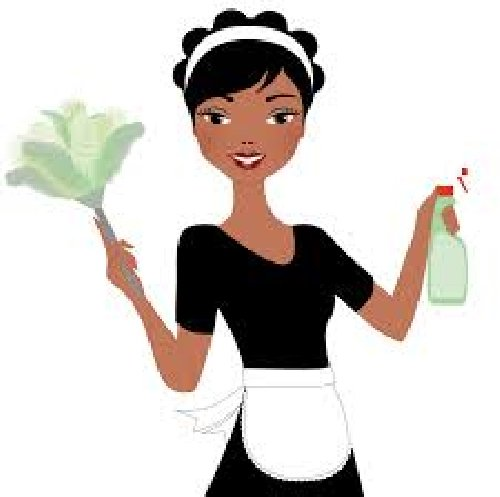 WANTED! House Keeper/ Nanny  Full Time Jobs Montego Bay
