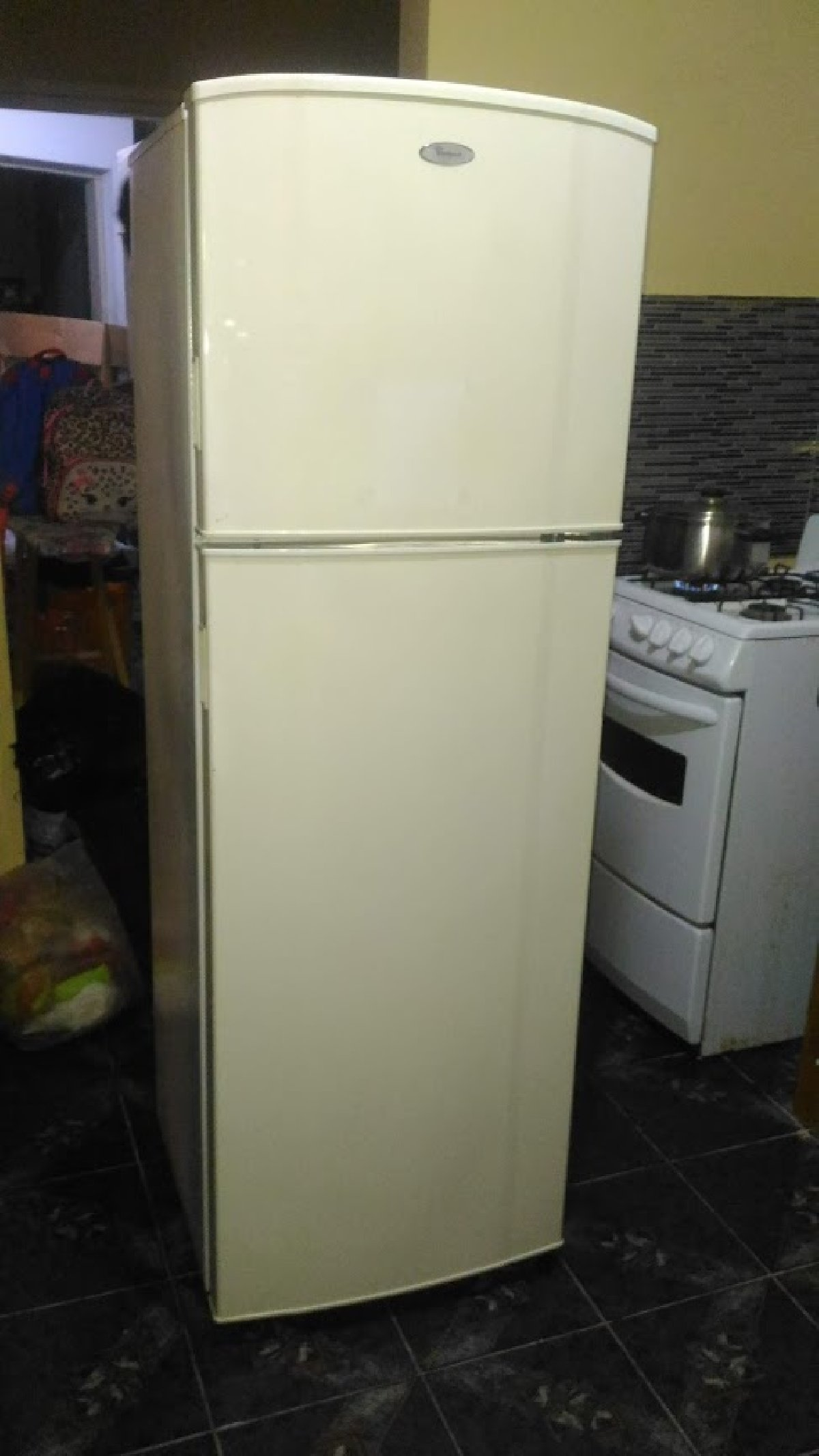 Frigidaire Refrigerator for sale in Old Harbour Kingston St