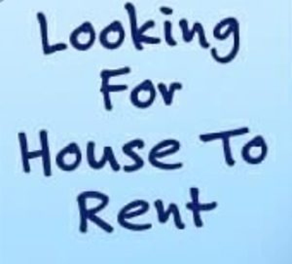 Seeking A House For Rent In Portmore St Catherine
