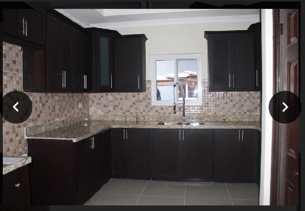 2 bedroom 2 12 bathroom apartment for rent in kingston 6