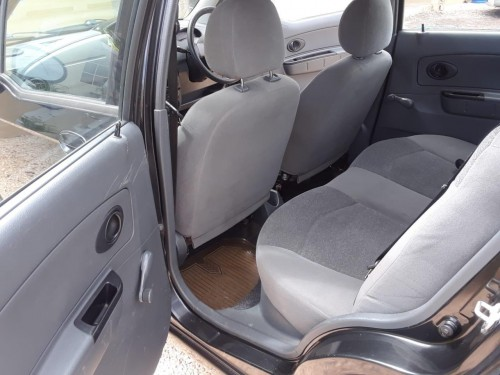 2007 Chevy Spark, Selling As Is Where Is 220k