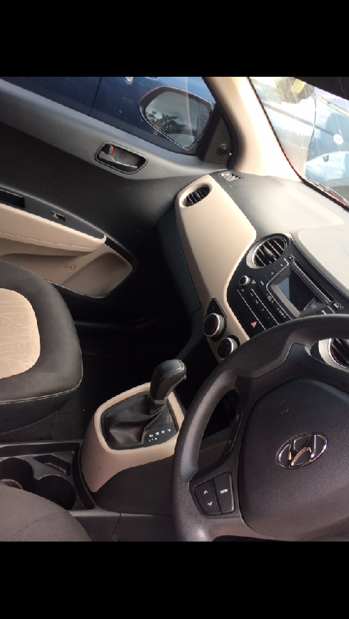 Hyundai I10 Deal!!