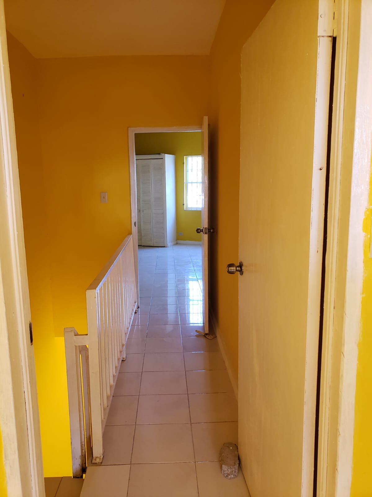 2 Bedroom Townhomes: 2 BEDROOM 2 BATH TOWNHOUSE For Rent In IRONSHORE St James