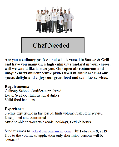 FRONT DESK AGENTS NEEDED
