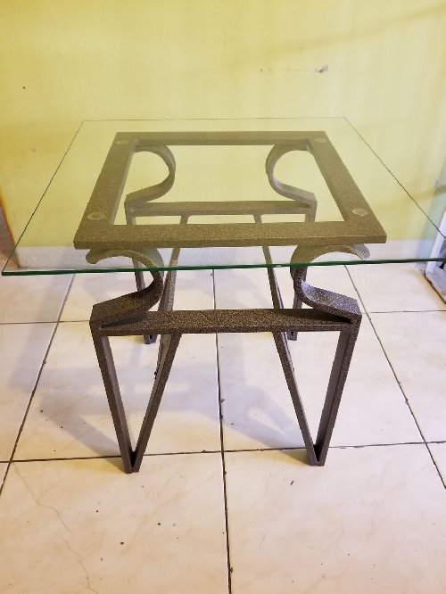 3 Piece Coffee Table Set.