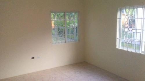 1 bedroom own bathroom & kitchen