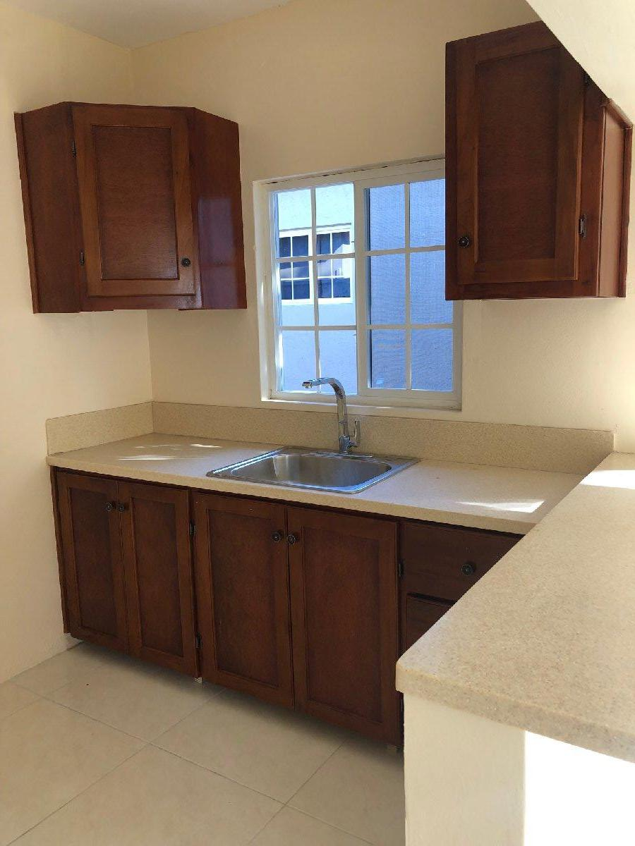 1 Bedroom Apartments In Greenville Nc: 1 Bedroom Studio For Rent In Meadowbrook Kingston St