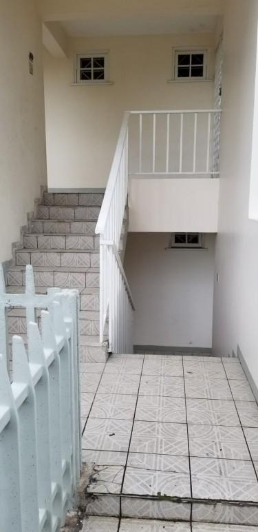 2 Bedroom 2 Bathroom Apartment For Sale In Sherbourne