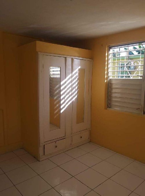 2 Bedroom 1 Bathroom House For Rent