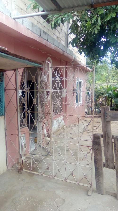 1 Bedroom For Rent (Central Village)