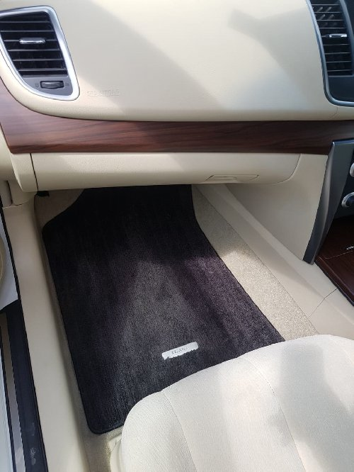 2012 Nissan Teana 250 XE For Sale