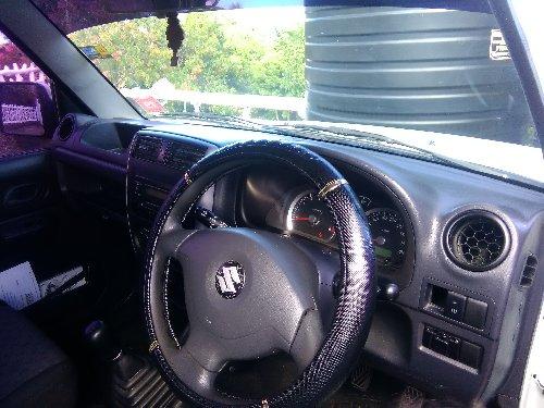 Suzuki Jimny 2010 For Sale