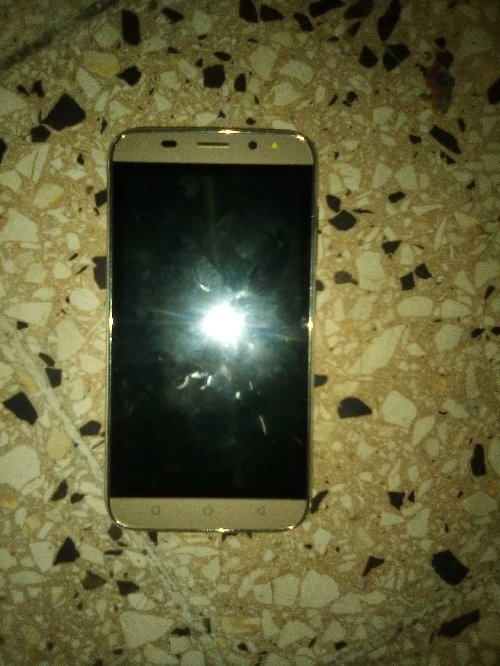H-mobile Smartphone