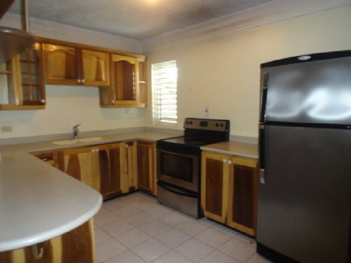 1 Bedroom 1 Bathroom UNFURNISHED APARTMENT