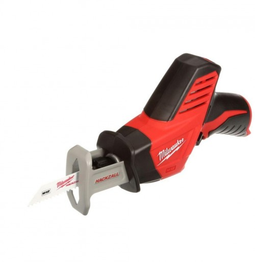 MILWAUKEE CORDLESS HAND SAW