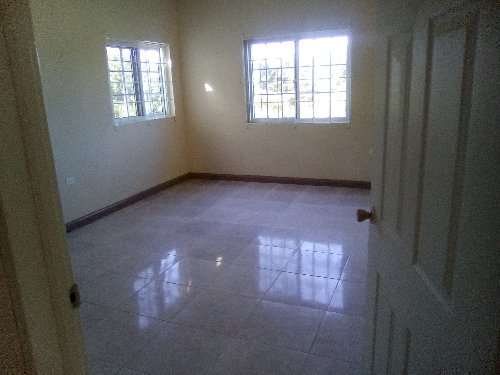 3 Bedroom 2 1/2 Bathroom HOUSE REGGAE HILL