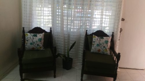 2 Bedroom DAILY RENTAL Dunrobin Townhouse